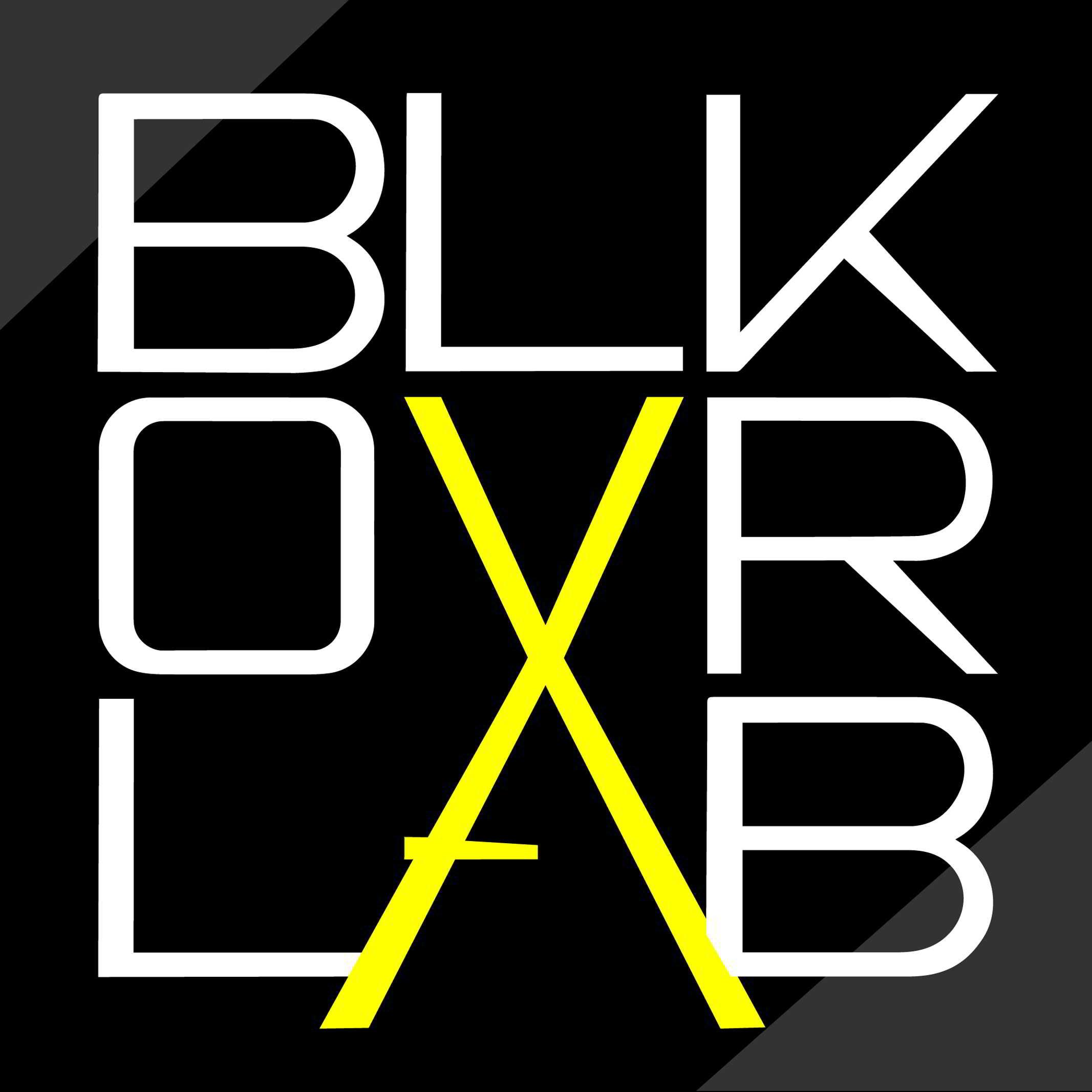 BlackOverLab
